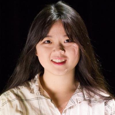 Dina Chen
